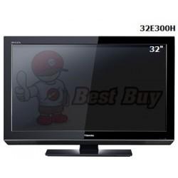Toshiba 東芝 32E300H 32寸 LCD 電視