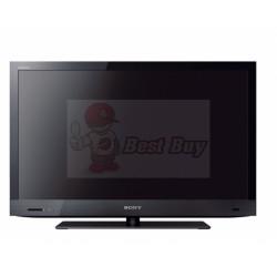 Sony 新力  KDL-32EX720  32寸  3D LED 電視