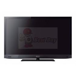 Sony 新力 KDL-40EX720  40寸 3D LED 電視
