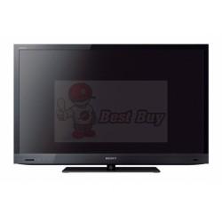 Sony  新力  KDL-46EX720  46寸  3D  LED  電視