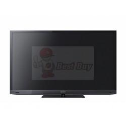 Sony 新力  KDL-55EX720  55寸  3D  LED  電視