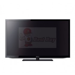 Sony 新力  KDL-40HX750   40寸  3D  LED  電視