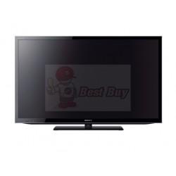 Sony 新力  KDL-46HX750  46寸  3D  LED  電視