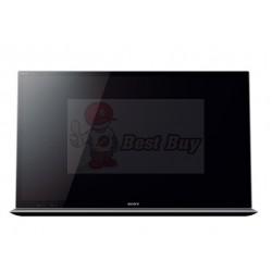Sony 新力  KDL-46HX850  46寸  3D LED 電視