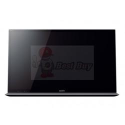 Sony 新力  KDL-55HX850  55寸  3D  LED  電視