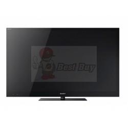 Sony 新力  KDL-46HX920   46寸   3D  LED  電視