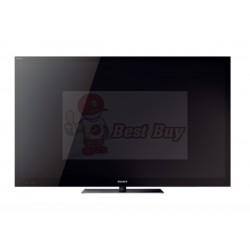 Sony 新力 KDL-65HX920  65寸  3D LED  電視