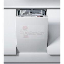Whirlpool  惠而浦  Sereno  ADG550  內置式  45厘米洗碗碟機