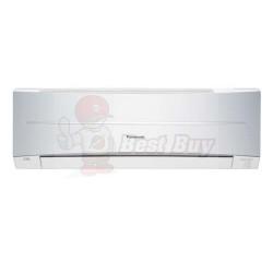 Panasonic 樂聲   CS-V7KWA  3/4匹  窗口分體式  冷氣機