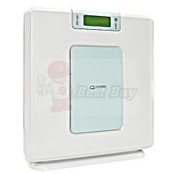 "GoodWay  威馬  GAP-1600  全自動""智能監控""空氣清新機"