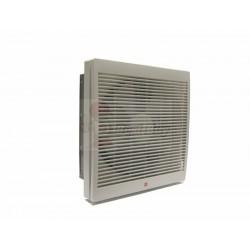 KDK 30ALF07 12寸 掛牆式 抽氣扇