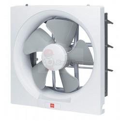 KDK  25AUH07  10寸  掛牆式  抽氣扇