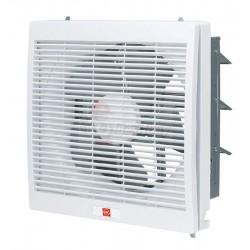 KDK 25DLC07 10寸 掛牆式 抽氣扇