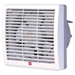 KDK 15WHB07 6寸 窗口式 抽氣扇