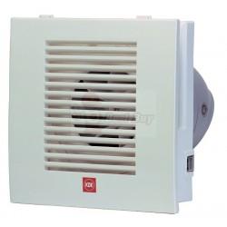 KDK 15WJA07 6寸 窗口式 抽氣扇