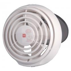 KDK 20WULA07 8寸 窗口式 抽氣扇