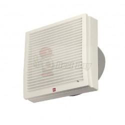 KDK  20WHC07  8寸  窗口式  抽氣扇