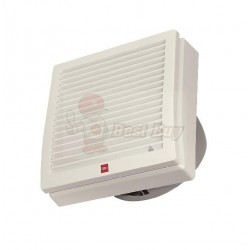 KDK  15WHC07  6寸    窗口式   抽氣扇