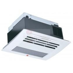 KDK 40BDAH 浴室寶(PTC型號 – 浴室換氣暖風機)