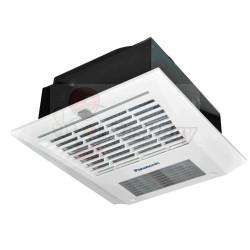 Panasonic 樂聲 FV-27BV1H 浴室暖寶 (PTC 線控型號)