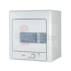 Panasonic 樂聲 NH-H4500T 乾衣機