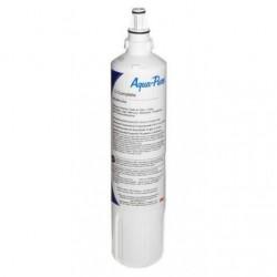 3M AP EASY C-COMPLETE 全效型濾水器濾芯