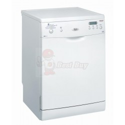 Whirlpool 惠而浦  ADP8000  洗碗碟機