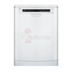 Whirlpool 惠而浦  ADP8900  Charisma 系列洗碗碟機
