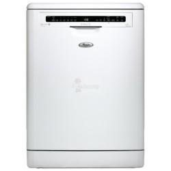 Whirlpool 惠而浦  ADP7955  洗碗碟機