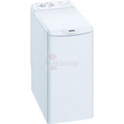 Siemens 西門子 WP08R152HK 800轉  5.5公斤  上置式  洗衣機