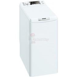 Siemens 西門子  WP12T423HK  1200轉  公斤  上置式  洗衣機