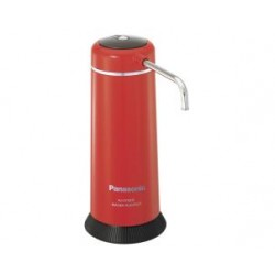 Panasonic 樂聲 PJ-37MRF 濾水器
