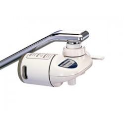 Panasonic 樂聲 PJ-225R 濾水器