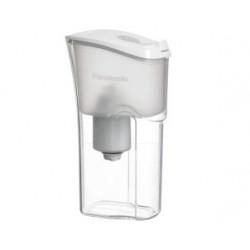TK-PA10 手提式淨水壺