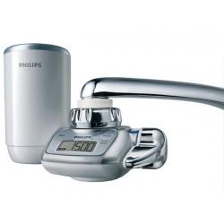 Philips 飛利浦 WP3822 數碼水龍頭濾水器