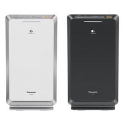 Panasonic 樂聲 F-PXH55H nanoe™納米離子空氣清新機