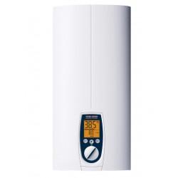 STIEBEL ELTRON 斯寶亞創 DHE SLi 系列 (380V 全電子智能控制) 熱水爐