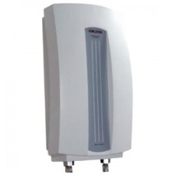 STIEBEL ELTRON 斯寶亞創 DHC (220V 水力推動控制) 熱水爐