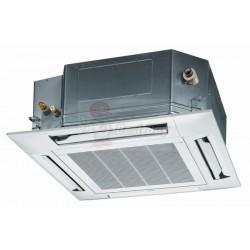 Panasonic 樂聲  CS-F50DB4E5 / CU-B50DBE8  6匹  冷暖藏天花式冷氣機