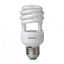 曼佳美 SP0211 240V 11W 螺旋管燈
