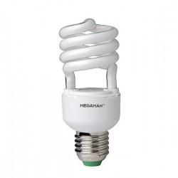 曼佳美 SP0214 240V 14W 螺旋管燈
