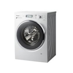 Panasonic 樂聲 NA-140VX3 10公斤 1400轉 前置式 洗衣機