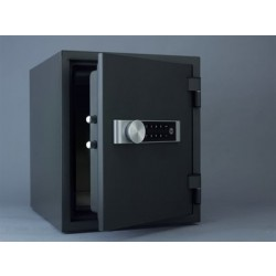 耶魯 Yale YFM/310/FG2 文件用途防火夾萬(中型)