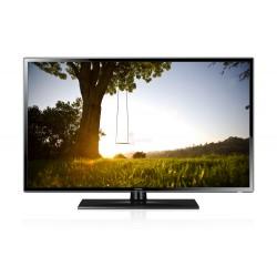 Samsung 三星 UA50F6100AJ 50吋 3D LED iDTV 200CMR 全高清電視