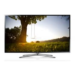 Samsung 三星 UA55F6400AJ 55吋 3D Smart LED iDTV 400CMR 全高清電視