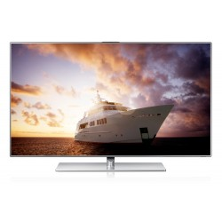 Samsung 三星 UA46F7500BJ 46吋 3D Smart LED iDTV 800CMR 全高清電視