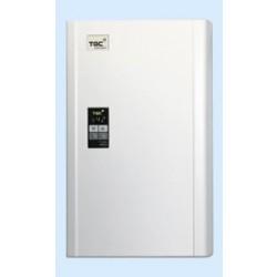 TGC RJW150SFD 煤氣恆溫熱水爐 (不包括牆套及其安裝)