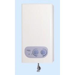SIMPA 簡栢 RSW10BFV 煤氣熱水爐 (適用於威能牌熱水爐位,不包括煙通及其安裝)