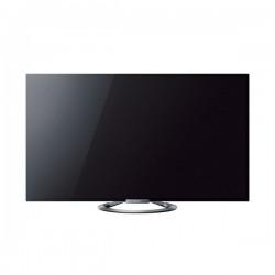Song 新力 KDL-55W950A BRAVIA LCD液晶電視