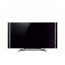 Song 新力 KD-84X9000 BRAVIA LCD液晶電視